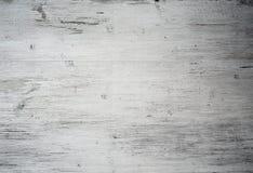 Brudzi drewnianą teksturę, szarość malującego rocznika tło i tapetę, Zdjęcie Royalty Free