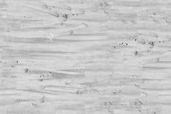 Brudzi palcowych ocen teksturę, czyści tło teksturę Fotografia Royalty Free