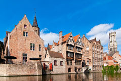 Bruges, Stock Photography