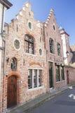 Bruges image stock