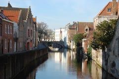 Bruges5 Stockbild