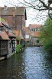 Bruges (Belgium) Stock Photos
