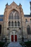Bruges Stock Photo