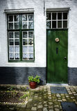 Brugge, Belgium Stock Photos