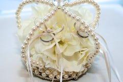 Bruids beeld stock fotografie