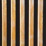 bruin abstract hout in de englan antieke vloer en backgrou van Londen Stock Afbeelding