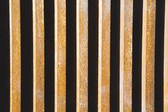 bruin abstract hout op englan achtergrond Royalty-vrije Stock Fotografie
