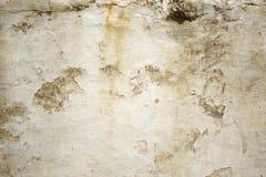 Bruin en Tan Rustic Background Texture Royalty-vrije Stock Fotografie