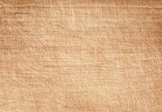 Bruin gekrast houten knipsel, hakbord Houten Textuur stock foto