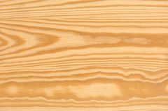 Bruin houten textuurgebruik als achtergrond als behang royalty-vrije stock fotografie
