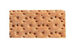 Bruin kernachtig brood royalty-vrije stock foto's