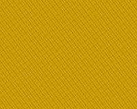 Bruin patroon als achtergrond Royalty-vrije Stock Foto