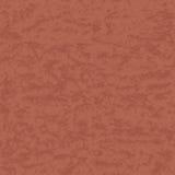 Bruin ploeter textuurtegel Royalty-vrije Stock Fotografie