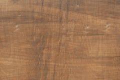 Bruin triplex, gevernist, textuur stock foto