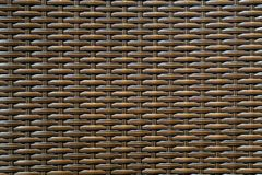 Bruine abstracte achtergrond Royalty-vrije Stock Foto's
