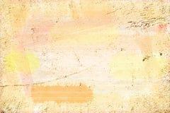 Bruine achtergrond Stock Foto's