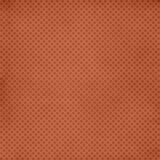 Bruine achtergrond Stock Foto