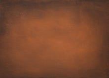 Bruine Achtergrond Stock Afbeelding