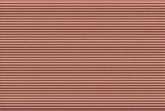 Bruine Artistieke Achtergrond met Droog Borstelpatroon Vector Illustratie