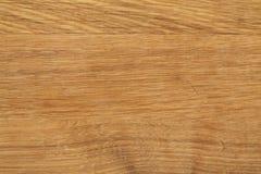 Bruine gekraste houten scherpe raad Natuurlijke achtergrondtextuur royalty-vrije stock afbeelding