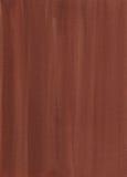 Bruine Geschilderde Oppervlakte Royalty-vrije Stock Afbeeldingen