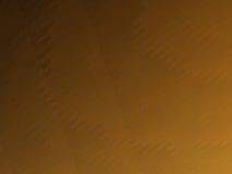 Bruine geweven backgroud Royalty-vrije Stock Afbeeldingen