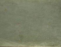 Bruine golfkartonachtergrond Royalty-vrije Stock Afbeelding