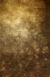 Bruine Grunge Royalty-vrije Stock Afbeelding