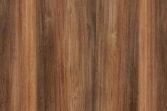 Bruine grunge houten textuur aan gebruik als achtergrond Houten textuur met natuurlijk patroon Stock Foto's