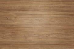 Bruine grunge houten textuur aan gebruik als achtergrond Houten textuur met natuurlijk patroon Royalty-vrije Stock Foto