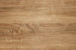 Bruine grunge houten textuur aan gebruik als achtergrond Houten textuur met natuurlijk patroon Royalty-vrije Stock Afbeelding