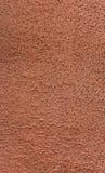 Bruine handdoektextuur Stock Foto's
