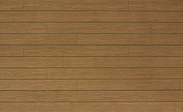 Bruine houten textuur/houten textuurachtergrond Stock Foto