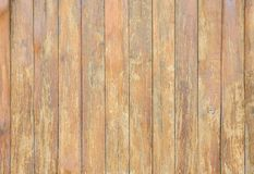Bruine houten textuurachtergrond Stock Foto's