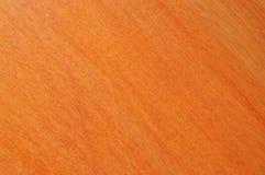 Bruine houten textuurachtergrond Stock Afbeeldingen