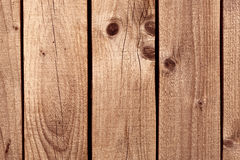 Bruine houten textuurachtergrond royalty-vrije stock afbeelding