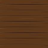 Bruine Houten textuurachtergrond, abstract behang Stock Fotografie
