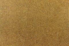 Bruine houten textuurachtergrond met natuurlijk Royalty-vrije Stock Fotografie