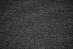 Bruine katoenen achtergrond Royalty-vrije Stock Fotografie