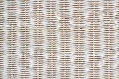 Bruine met zwemvliezen textuur Stock Foto's