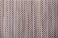Bruine singelbandtextuur Royalty-vrije Stock Afbeelding