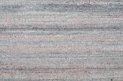 Bruine steentextuur De aardpatroon van de zandsteen Stock Afbeeldingen