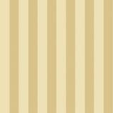 Bruine stoffenachtergrond Stock Fotografie