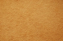Bruine tapijtachtergrond Royalty-vrije Stock Fotografie