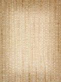 Bruine textuur Royalty-vrije Stock Afbeelding
