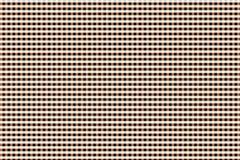 Bruine Textuur Stock Foto's