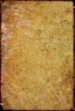 Bruine textuur als achtergrond Royalty-vrije Stock Afbeeldingen
