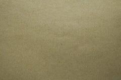 Bruine zakachtergrond Royalty-vrije Stock Afbeelding