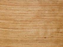 Bruine zijdeachtergrond Royalty-vrije Stock Foto