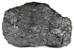 bruinkool Royalty-vrije Stock Afbeeldingen